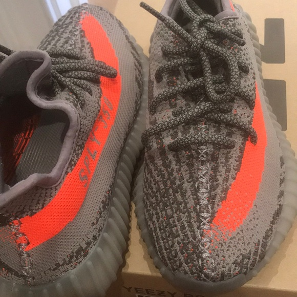 720ddcf1f9df9 Yeezy boost 350 womens